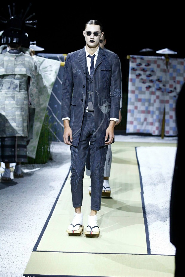 ThomBrowne-11