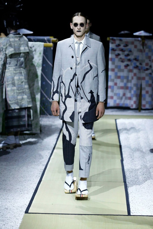 ThomBrowne-12