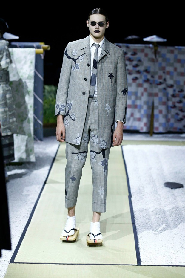 ThomBrowne-13