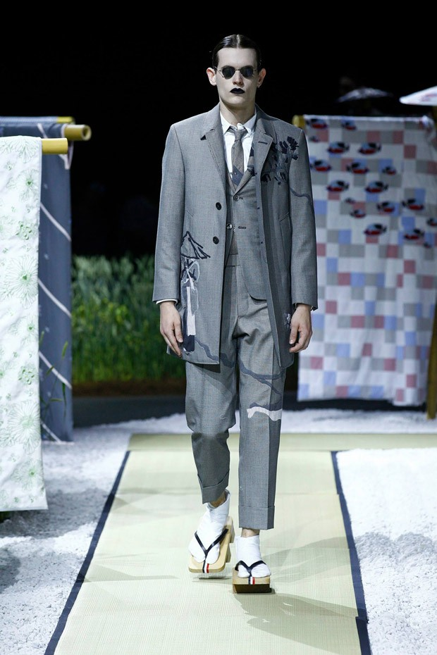 ThomBrowne-16