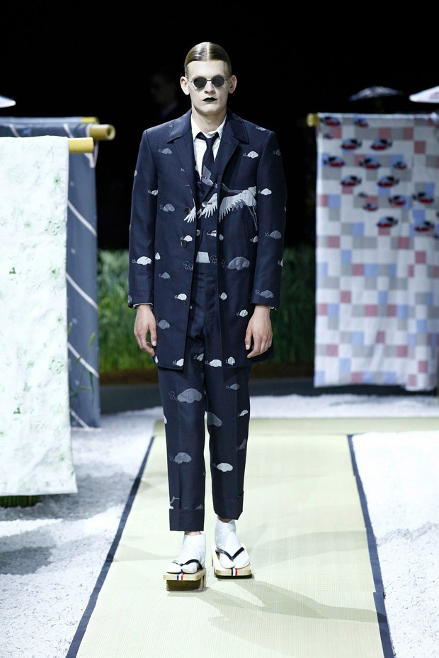 ThomBrowne-17