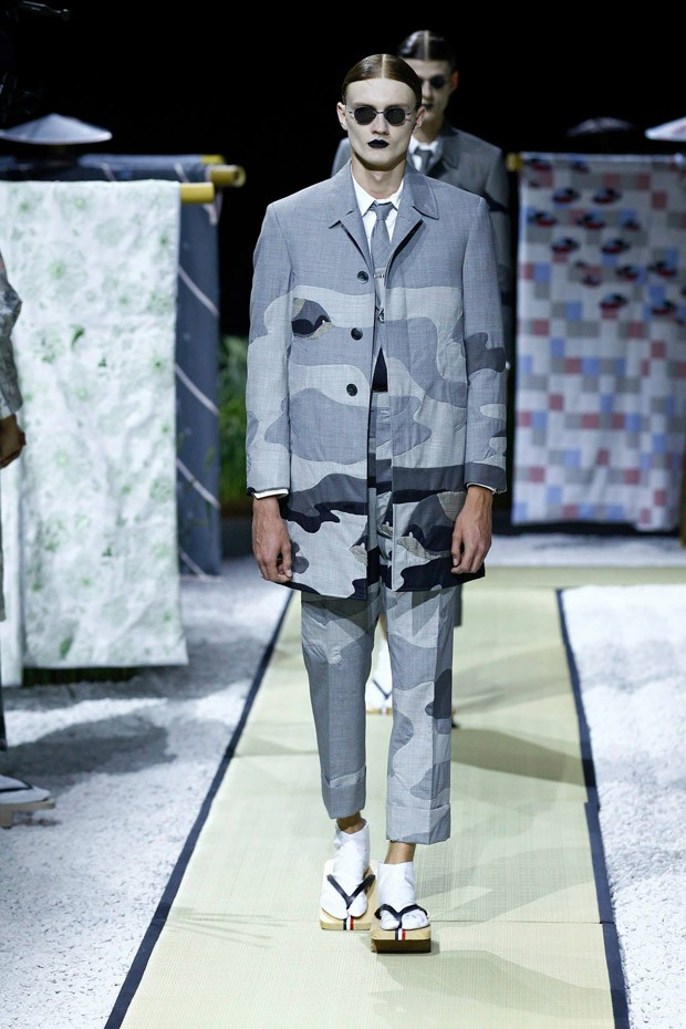 ThomBrowne-18