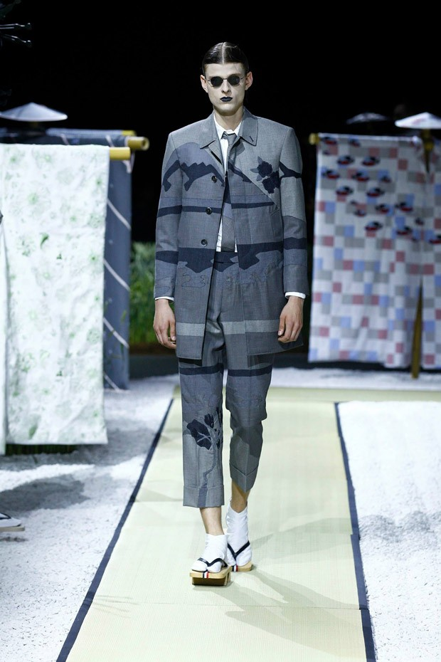 ThomBrowne-19