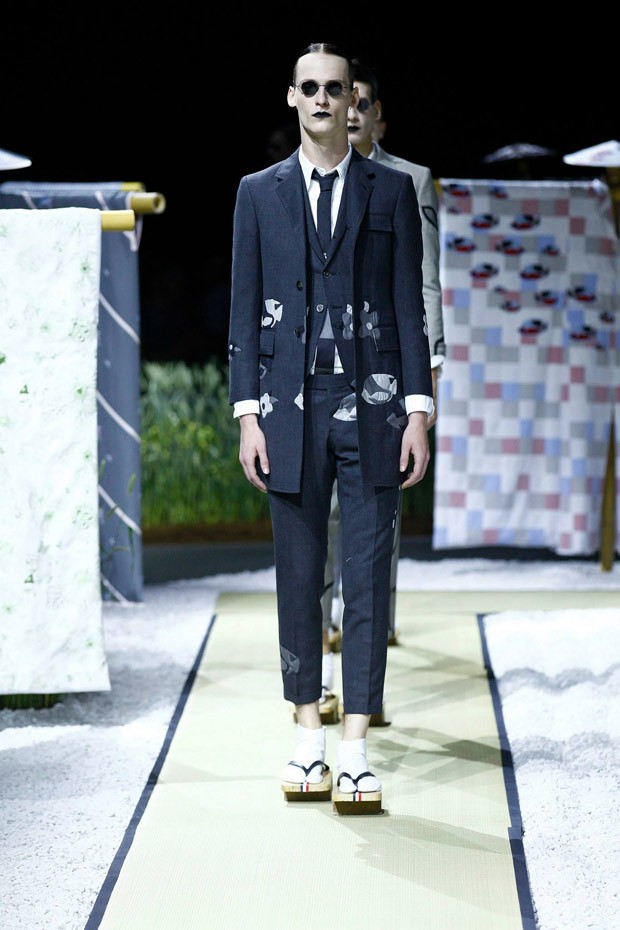 ThomBrowne-21