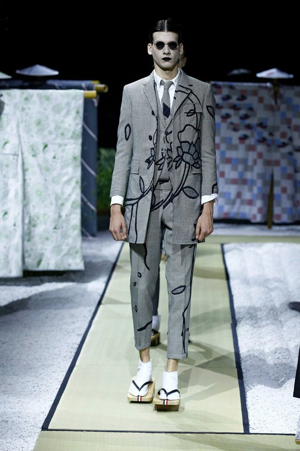 ThomBrowne-22