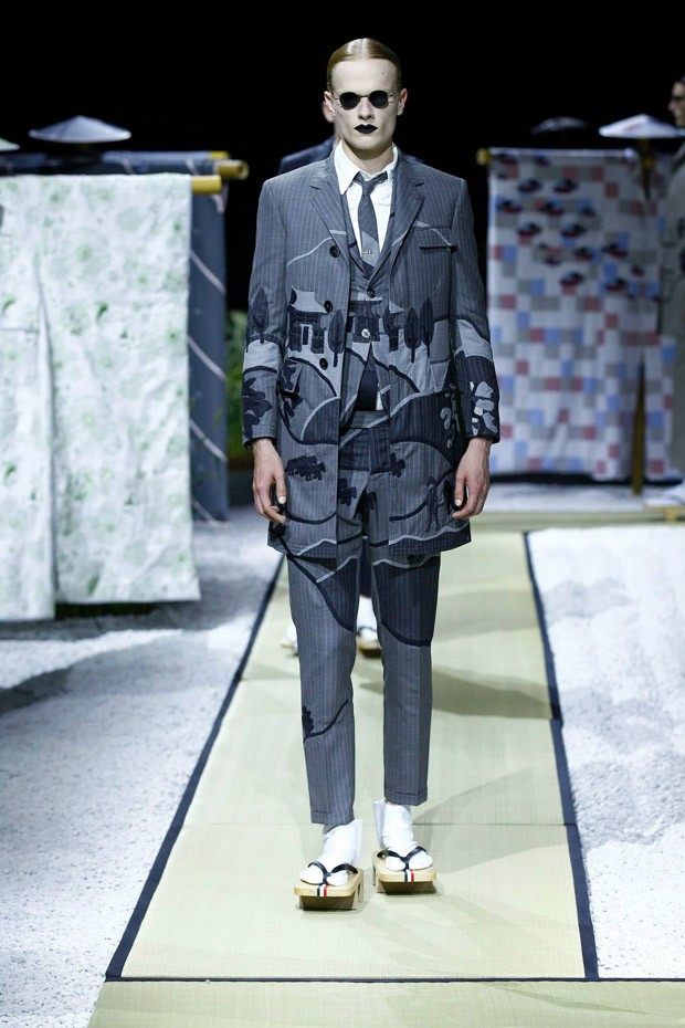 ThomBrowne-23