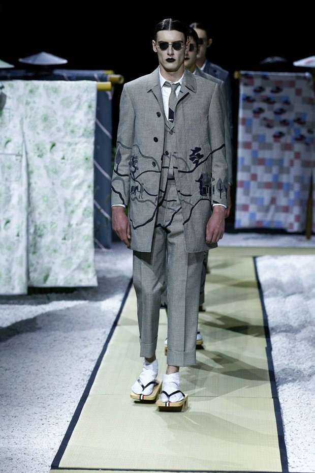 ThomBrowne-25