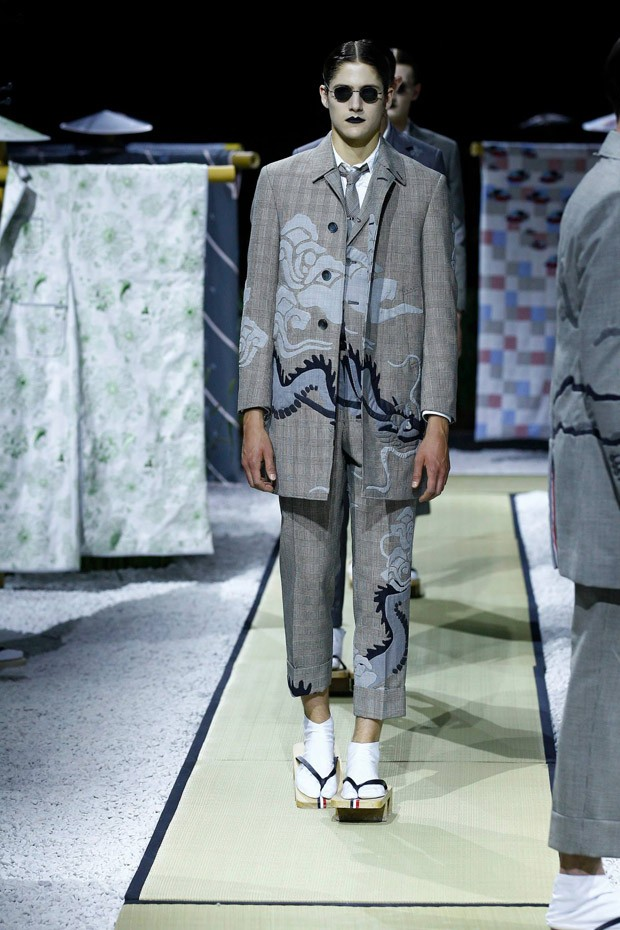 ThomBrowne-26