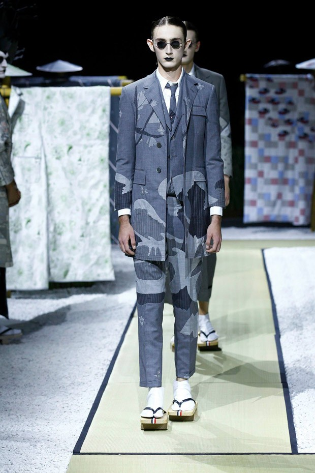 ThomBrowne-27