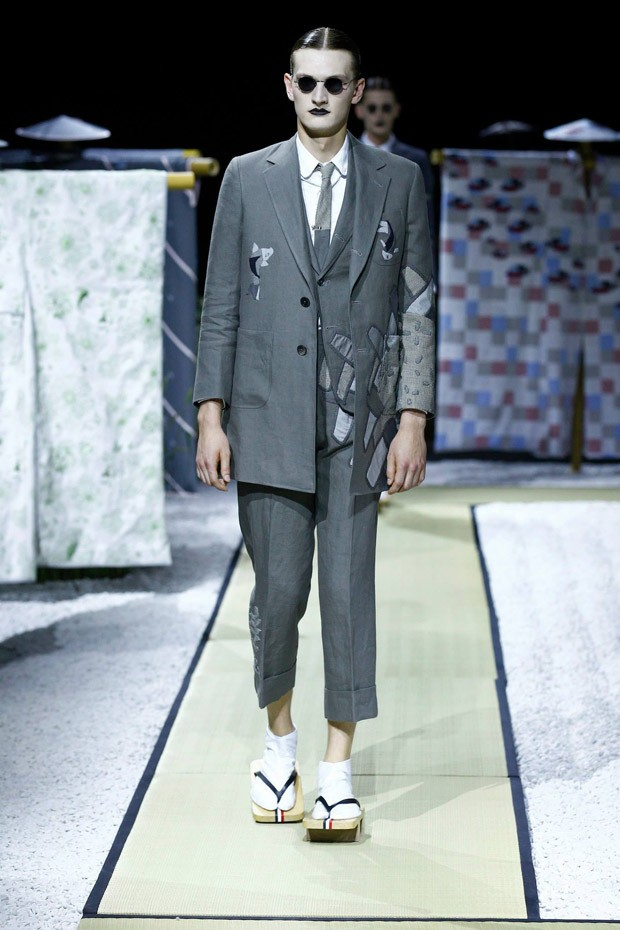 ThomBrowne-28