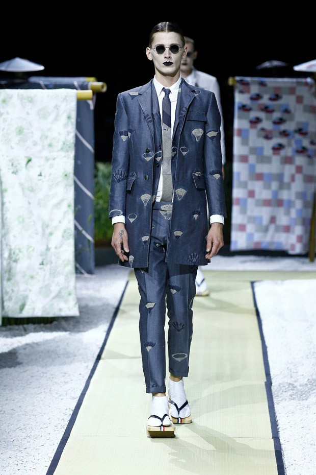 ThomBrowne-29