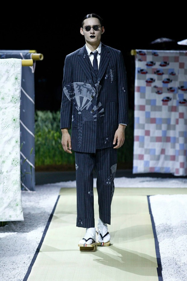 ThomBrowne-31