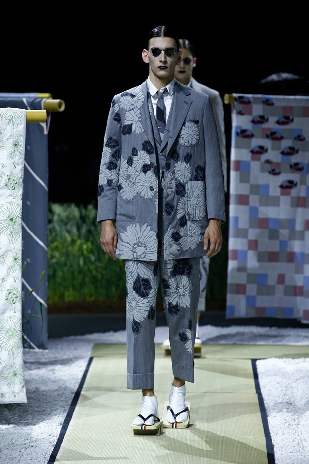 ThomBrowne-32