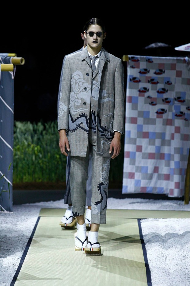 ThomBrowne-33
