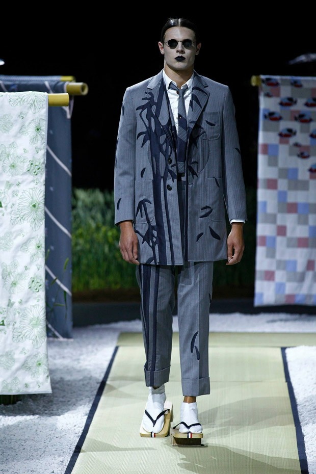 ThomBrowne-34