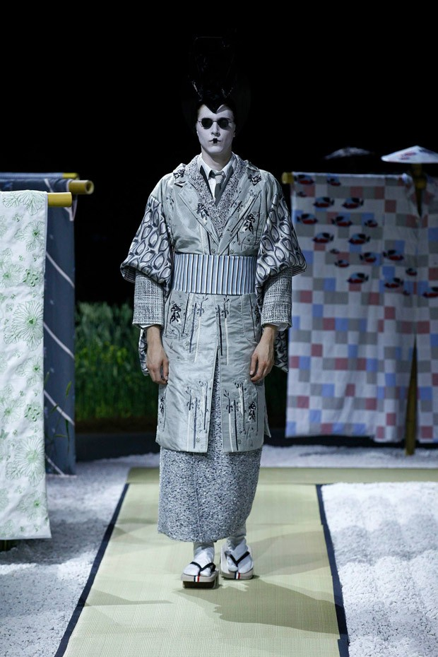 ThomBrowne-36