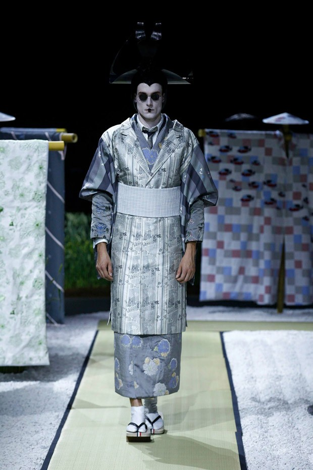 ThomBrowne-38
