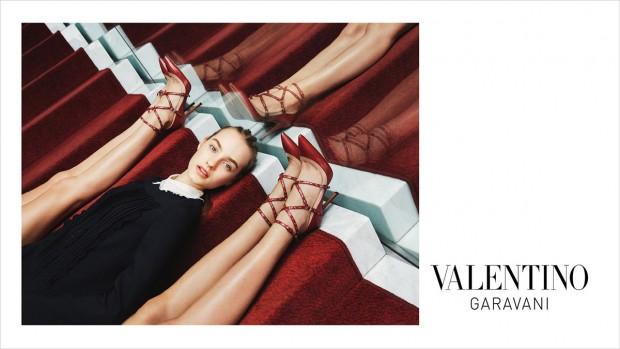 ValentinoFW15