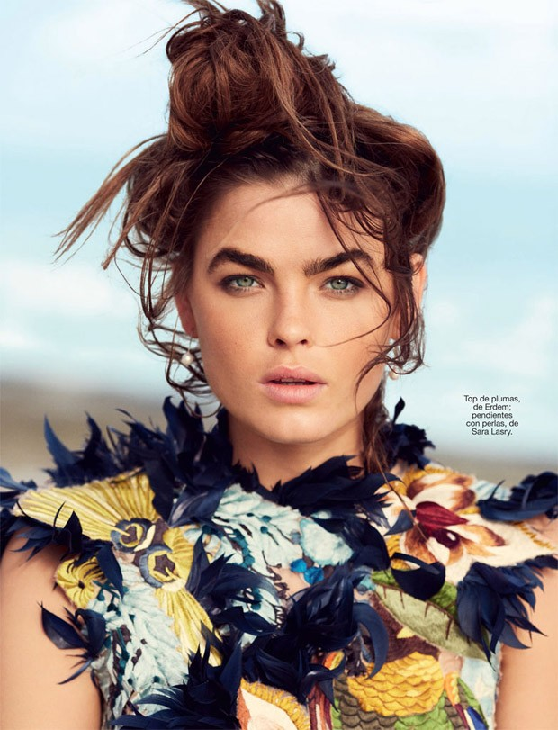 Bambi Northwood