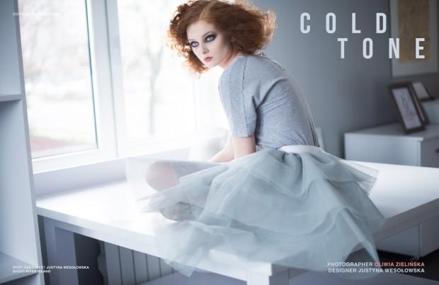 COLD-TONE-02