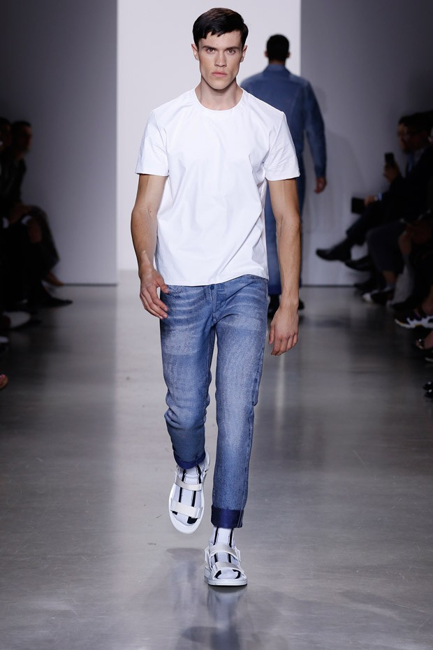 CalvinKleinCollectionSS16-28