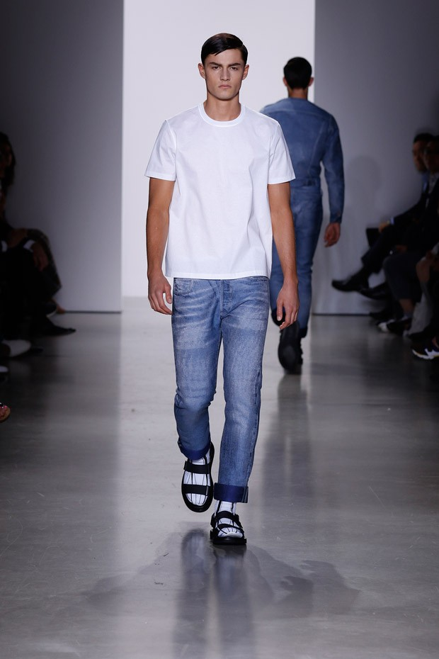 CalvinKleinCollectionSS16-30