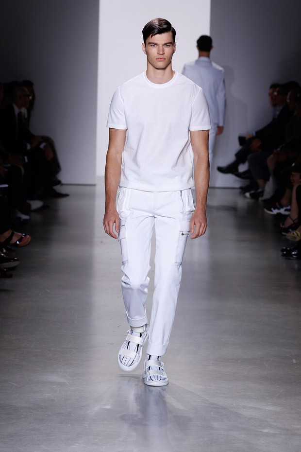 CalvinKleinCollectionSS16-32