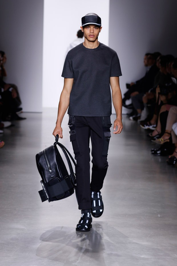CalvinKleinCollectionSS16-34