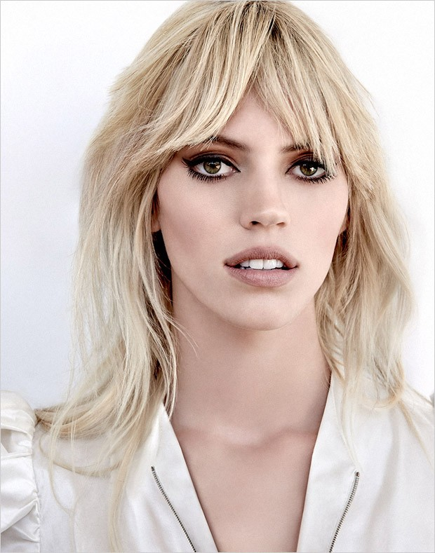 DevonWindsor