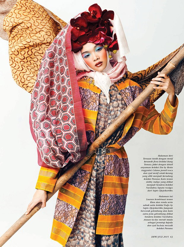 DewiMagazine