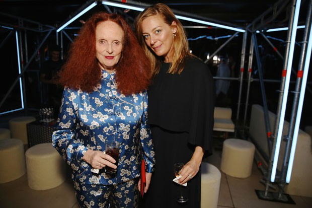 Grace-Coddington-et-Jessica-Diehl