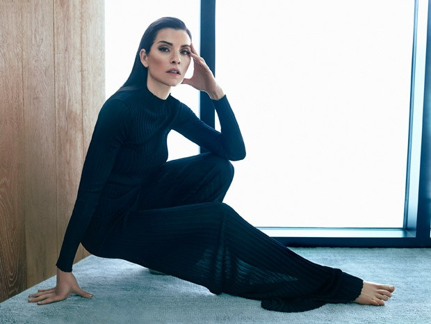 JuliannaMargulies