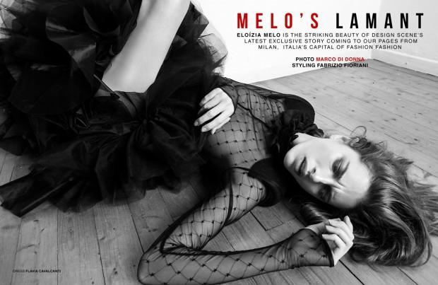 MELO-02