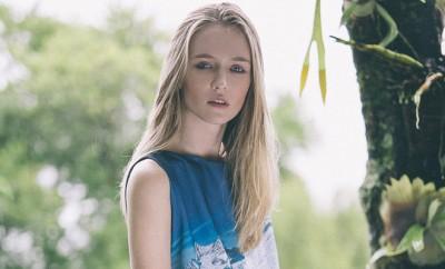 Natalia Heinzen Nude Photos 14