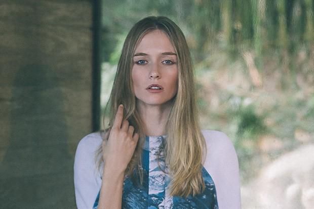 NataliaHeinzen