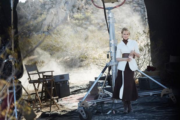 Nicole-Kidman-Peter-Lindbergh-American-VOGUE-01