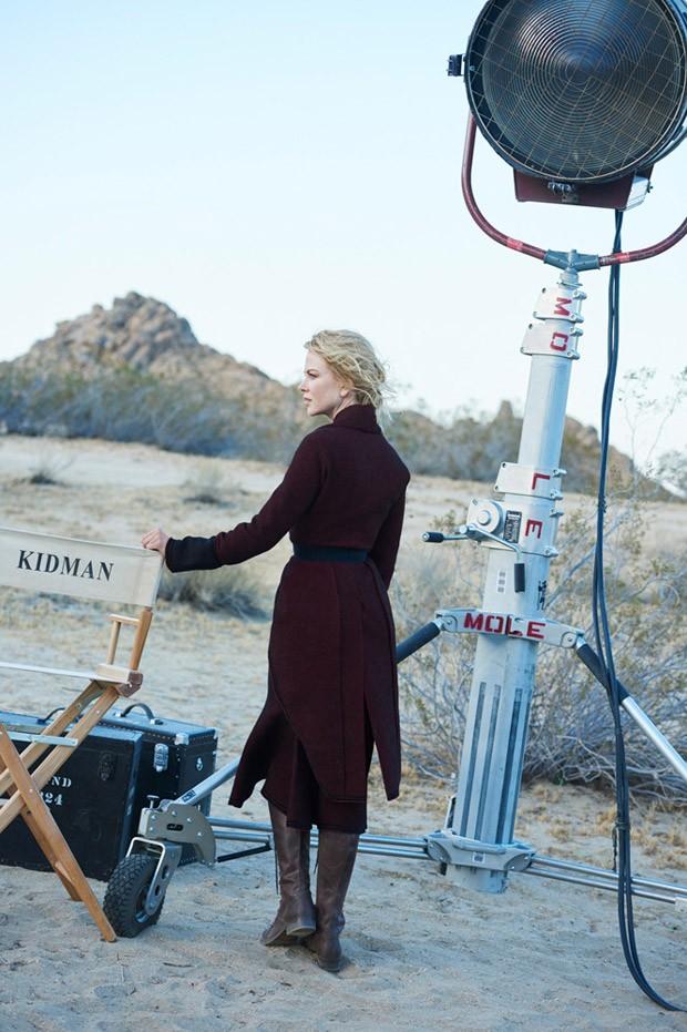 Nicole-Kidman-Peter-Lindbergh-American-VOGUE-02