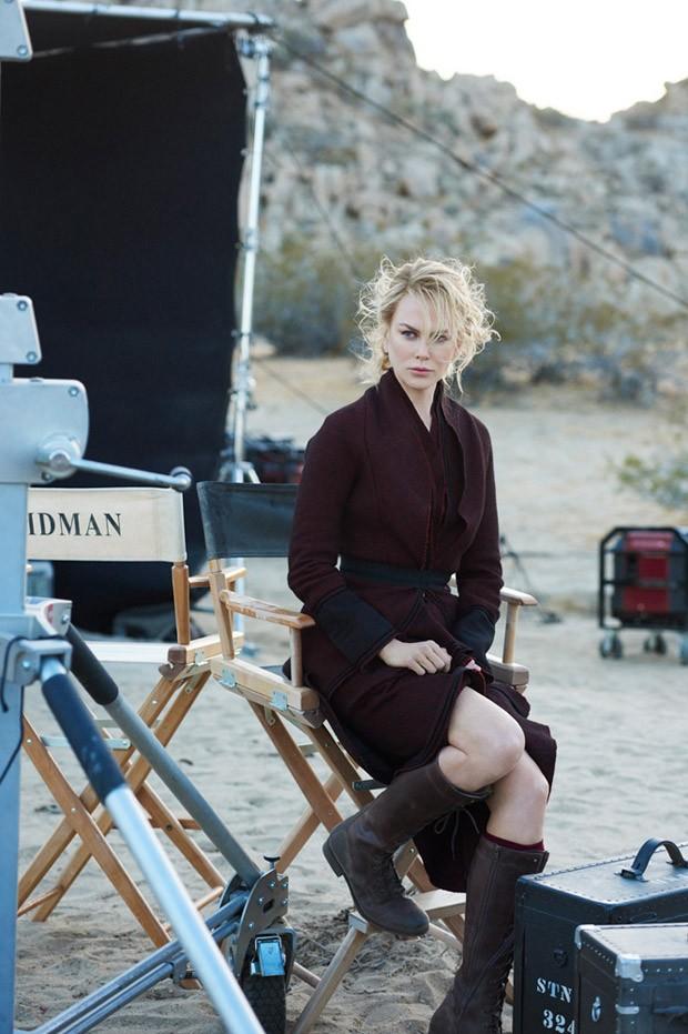 Nicole-Kidman-Peter-Lindbergh-American-VOGUE-03