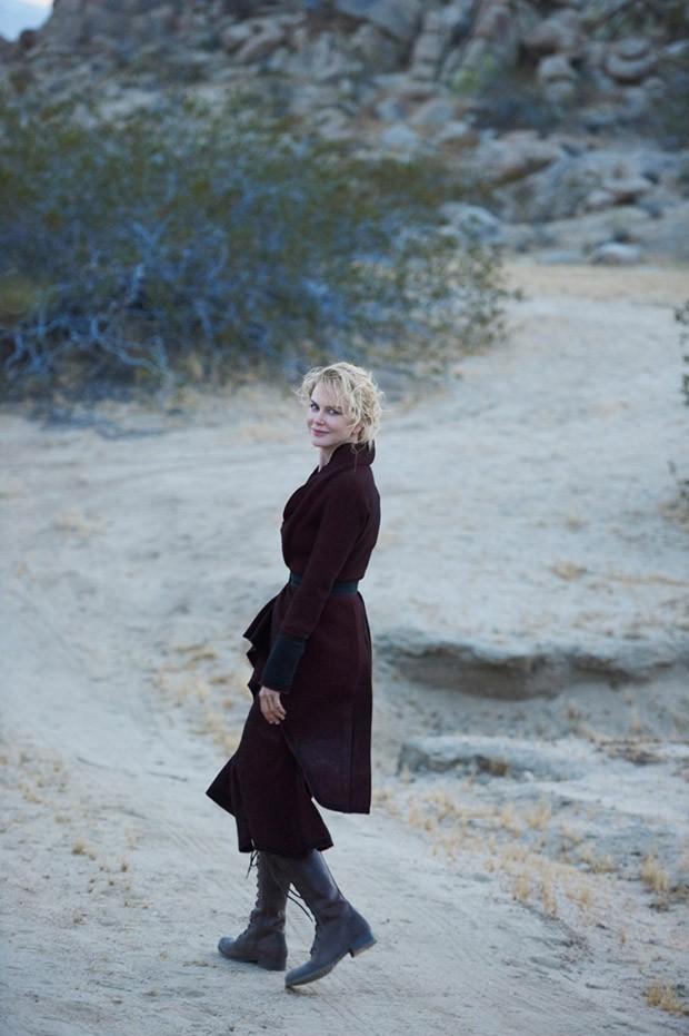 Nicole-Kidman-Peter-Lindbergh-American-VOGUE-04