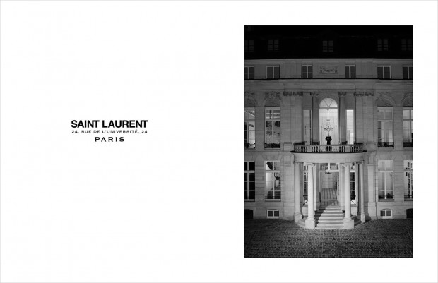 SaintLaurentCouture-03