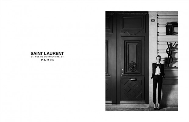 SaintLaurentCouture-04