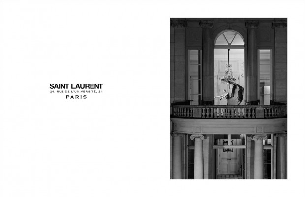 SaintLaurentCouture-06
