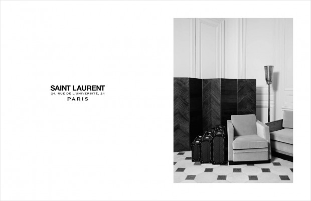 SaintLaurentCouture-08