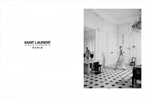 SaintLaurentCouture-09