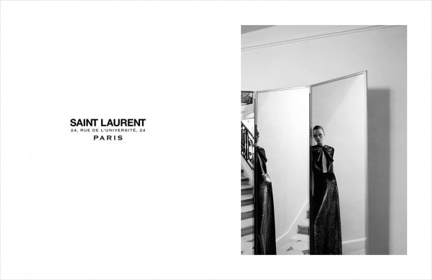 SaintLaurentCouture-12