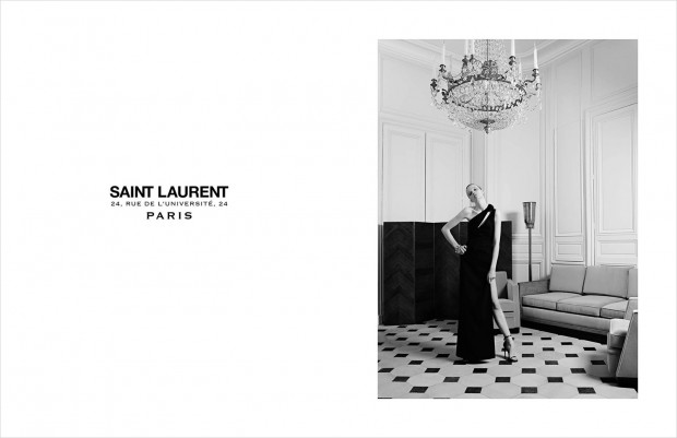 SaintLaurentCouture-13