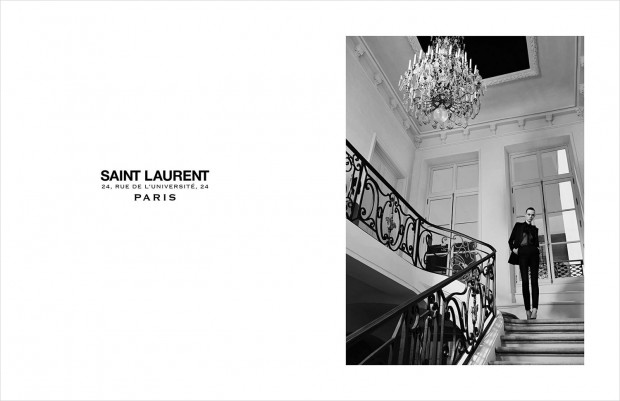 SaintLaurentCouture-19