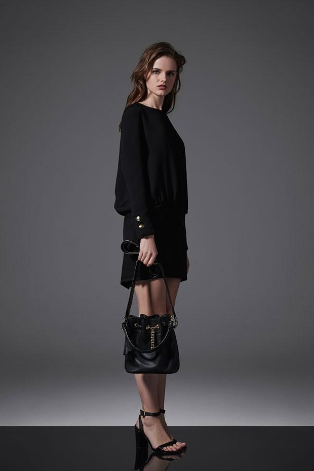 womenswear-(1)