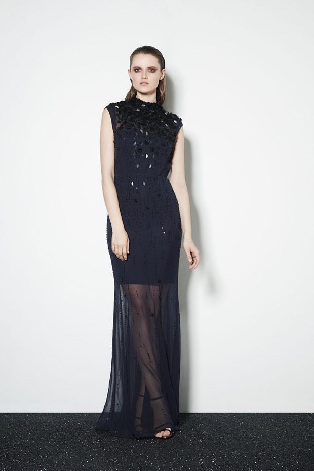 womenswear-(10)