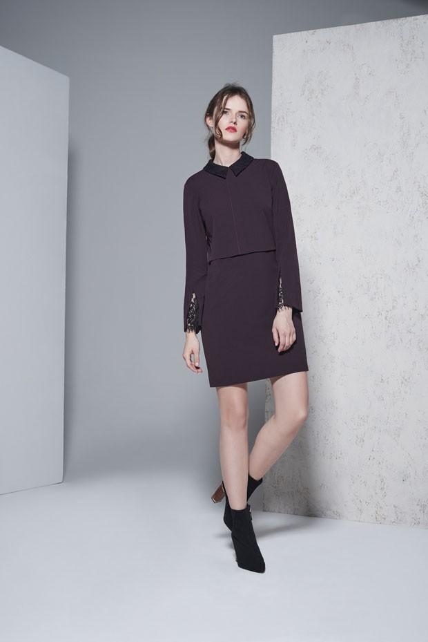 womenswear-(11)